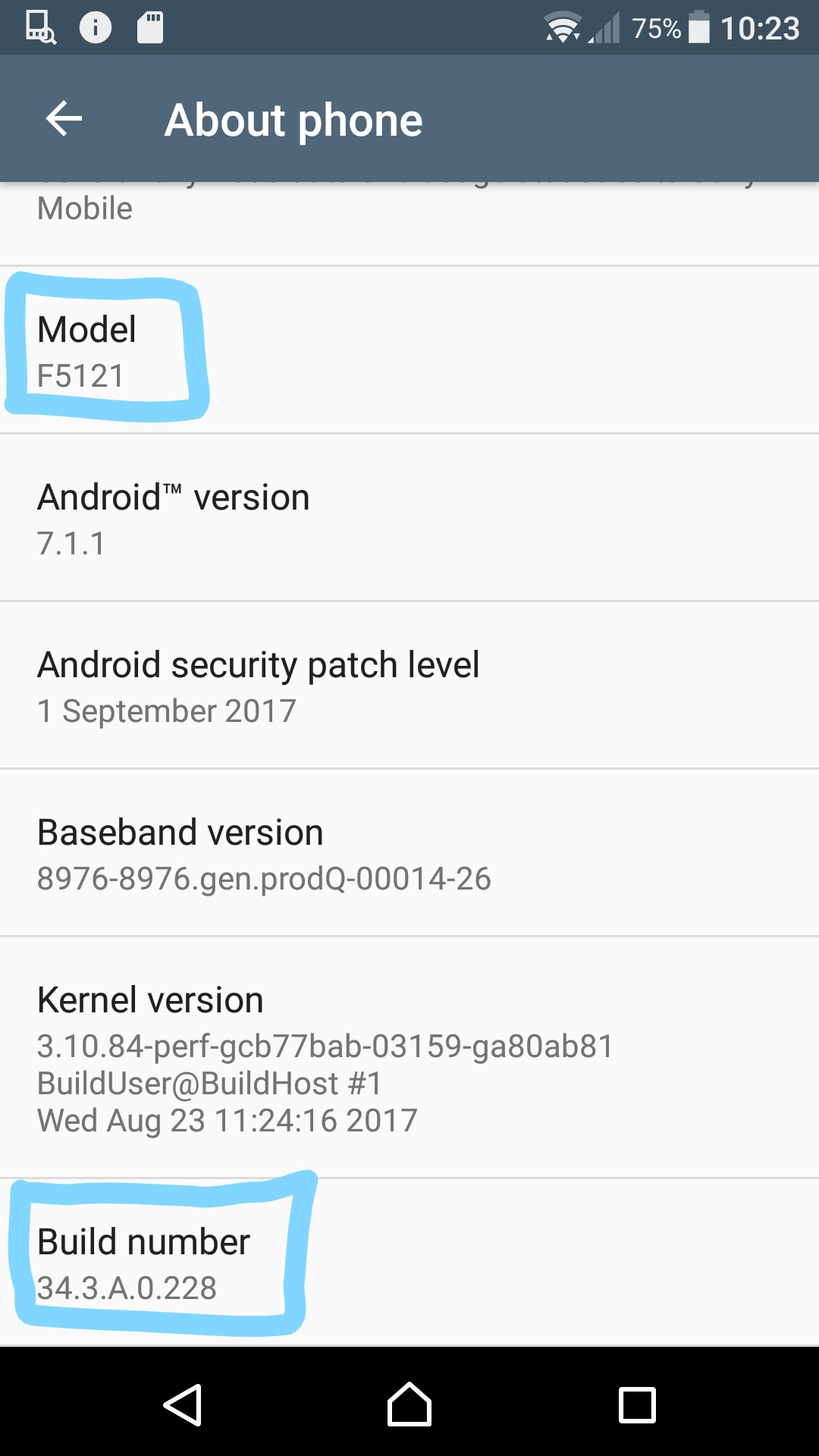 Xperia-Android-Settings-AboutPhone-BuildNumber.jpg