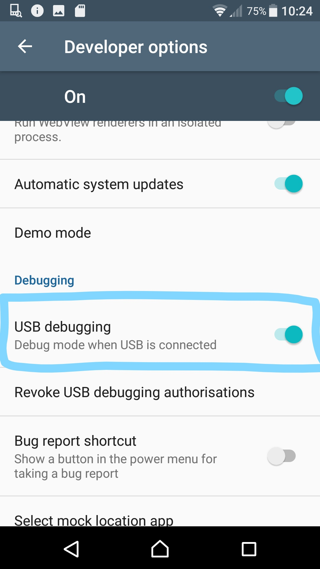 Xperia-Android-Settings-DeveloperOptions-USBdebugging.jpg